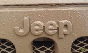 Jeep_Muddy