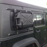 Jerrycan_Jeep