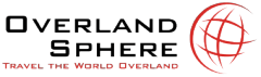 Overland Sphere