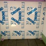 Dibond_back_wall