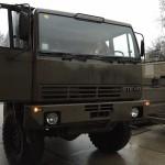 Steyr12M18_Front_Winter2014