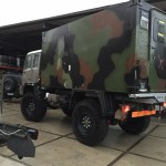 Steyr12M18_Back_Winter2014