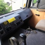 drivers_cabine_before_overhaul-2
