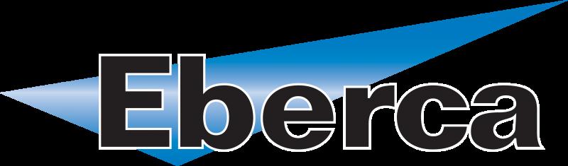 Eberca Logo