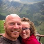 Overland travelers - Elmer & Nicole - Terratrotter