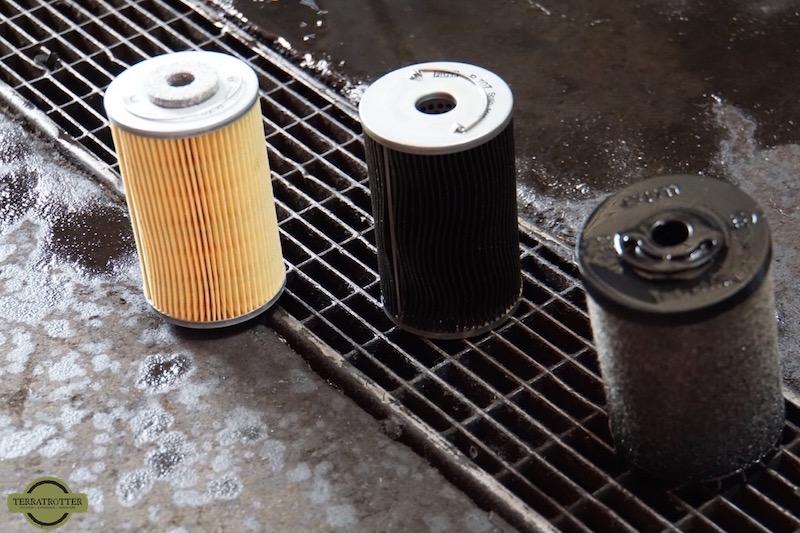 filters-diesel-pest-Terratrotter