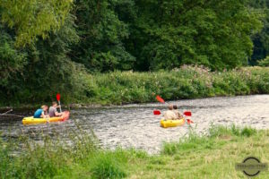 Kayaking-Ardennes-Travel
