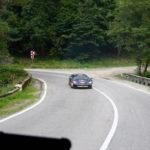 sportscar-romania