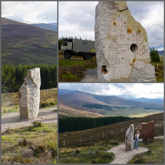 Scotland-Poem-Stone-Terratrotter