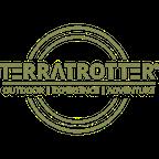 Terratrotter